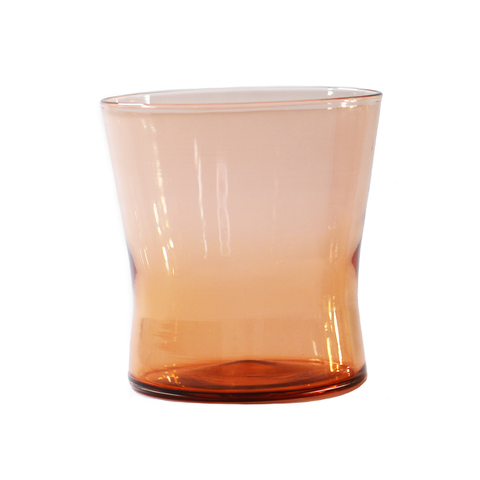 Penn & Fairmount - Cinch Tumbler Set - Lekker Home