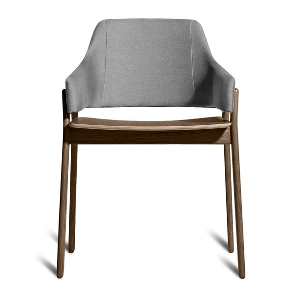 Blu Dot - Clutch Dining Chair - Lekker Home