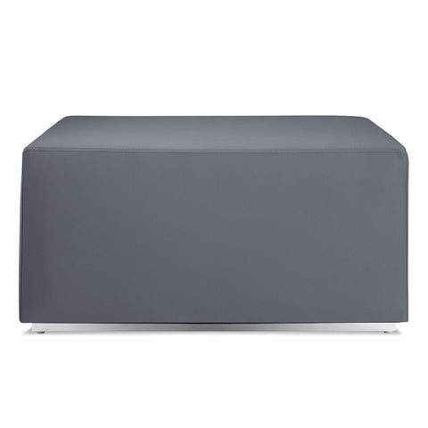 Blu Dot - Blockoid Ottoman - Lekker Home
