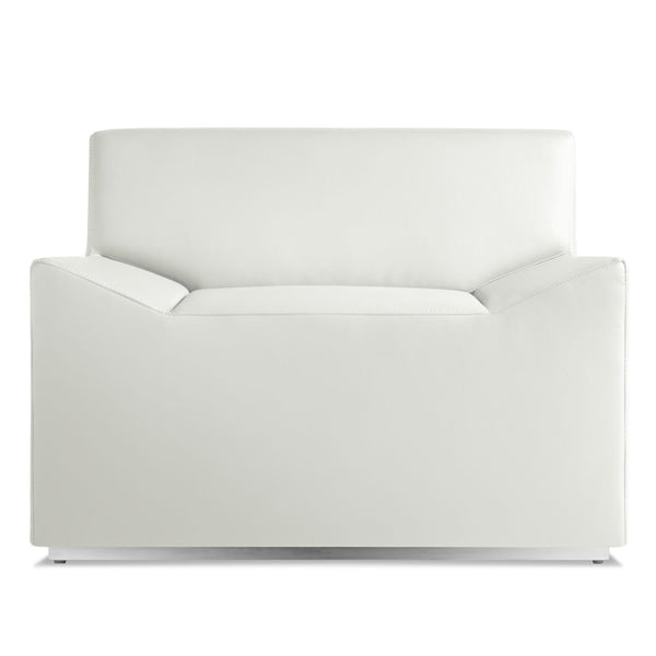 Blu Dot - Couchoid Lounge Chair - Lekker Home