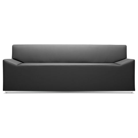 Blu Dot - Couchoid Studio Sofa - Lekker Home