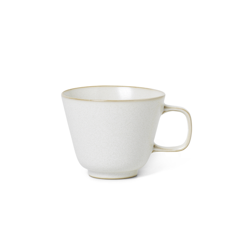 Ferm Living - Sekki Coffee Dripper - Lekker Home