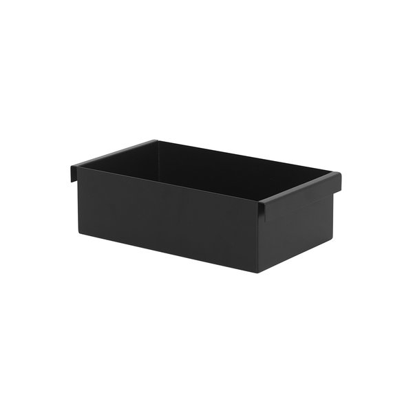 Ferm Living - Plant Box Container - Lekker Home
