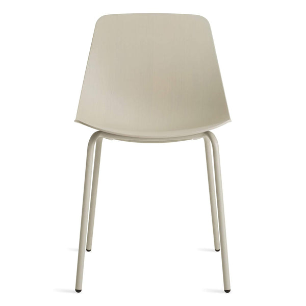 Blu Dot - Clean Cut Dining Chair - Lekker Home
