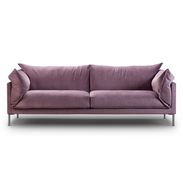Eilersen - Butterfly Sofa - Lekker Home