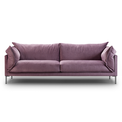 Eilersen - Butterfly Sofa - Default - Lekker Home