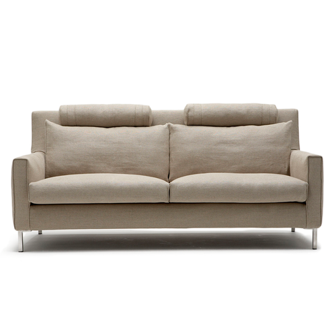 Eilersen - Streamline HB Sofa - Default - Lekker Home