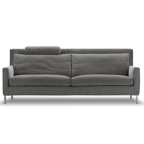Eilersen - Streamline HB Sofa - Lekker Home