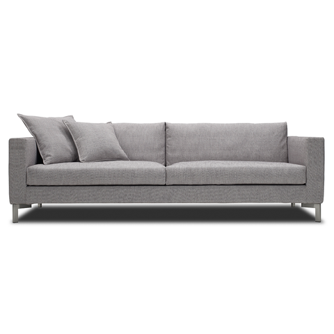 Eilersen - Zenith Sofa - Default - Lekker Home