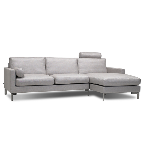 Eilersen - Lift Sofa - Lekker Home