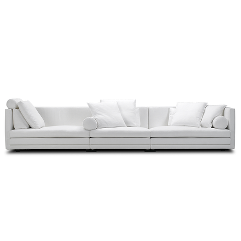 Eilersen - Cocoon Sofa - Default - Lekker Home