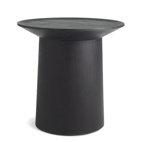 Blu Dot - Coco Side Table - Lekker Home