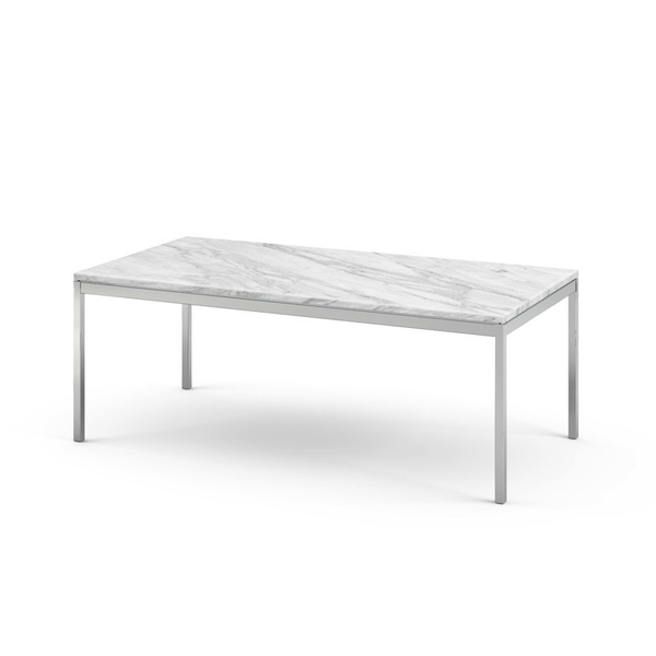 Knoll - Florence Knoll Coffee Table - Lekker Home - 14