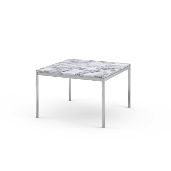 Knoll - Florence Knoll End Table - Lekker Home - 9