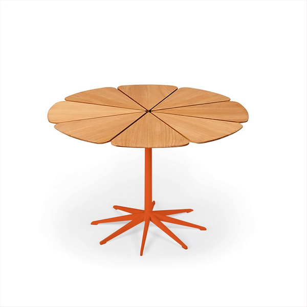 Knoll - Petal® Dining Table - Lekker Home - 17