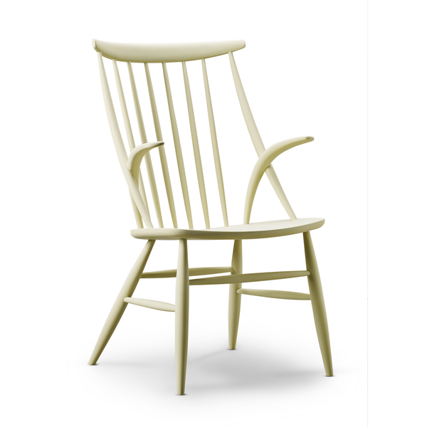 Eilersen - IW2 Chair - Lekker Home - 13