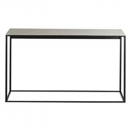 Blu Dot - Minimalista Console Table - Lekker Home