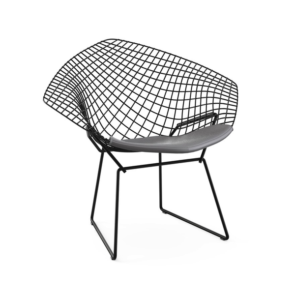 Knoll - Bertoia Diamond Chair - Lekker Home - 51