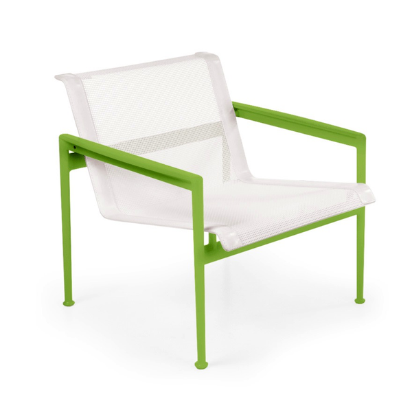 Knoll - 1966 Lounge Chair - Lekker Home - 8