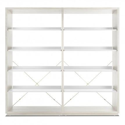Blu Dot - D3 Bookcase Add-On - Lekker Home - 2