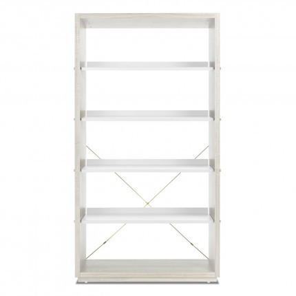 Blu Dot - D3 Bookcase - Lekker Home - 4