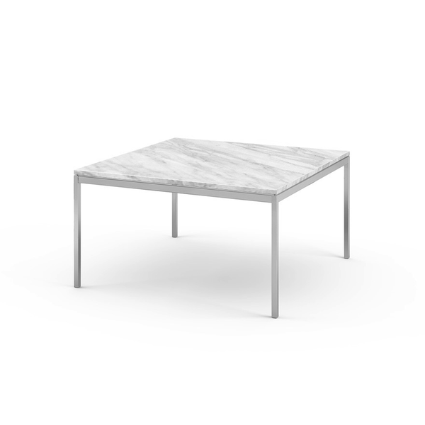 Knoll - Florence Knoll End Table - Lekker Home - 7