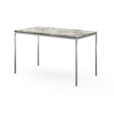 Knoll - Florence Knoll Mini Desk - Lekker Home