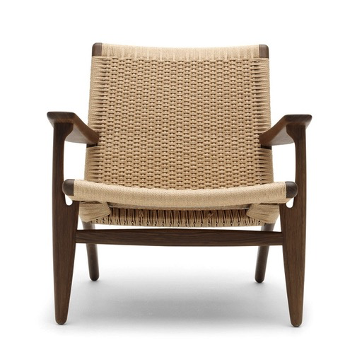 CH25 Lounge Chair