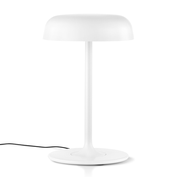 Herman Miller - Ode Desk Lamp - Lekker Home - 2