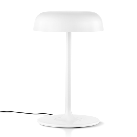 Herman Miller - Ode Desk Lamp - Lekker Home - 1