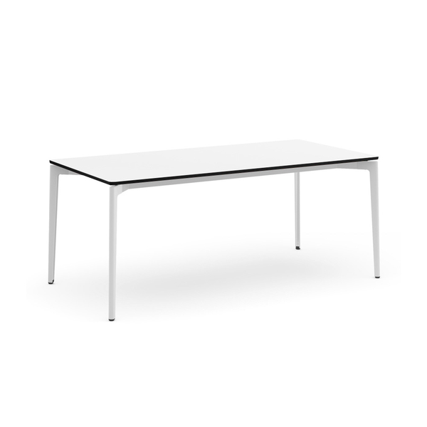"Knoll - Stromborg Table 60"" - Lekker Home - 23"