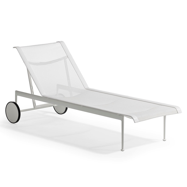 Knoll - 1966 Adjustable Chaise - Lekker Home - 12