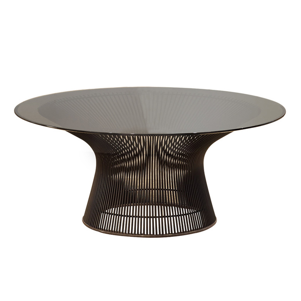 Knoll - Platner Coffee Table - Lekker Home - 10