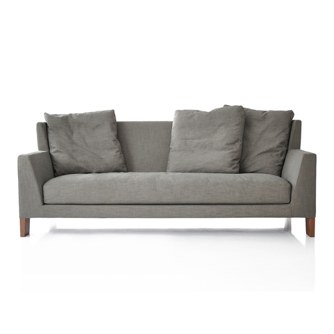 Bensen - Morgan Sofa - Lekker Home - 1