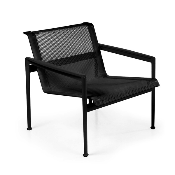 Knoll - 1966 Lounge Chair - Lekker Home - 12