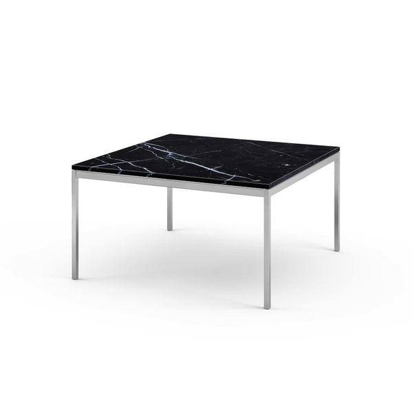Knoll - Florence Knoll End Table - Lekker Home - 11