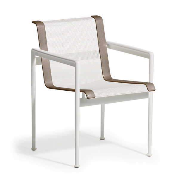 Knoll - 1966 Dining Arm Chair - Lekker Home - 8