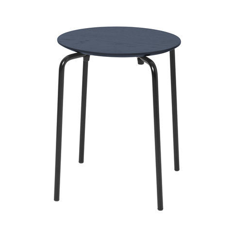 Ferm Living - Herman Stool - Lekker Home