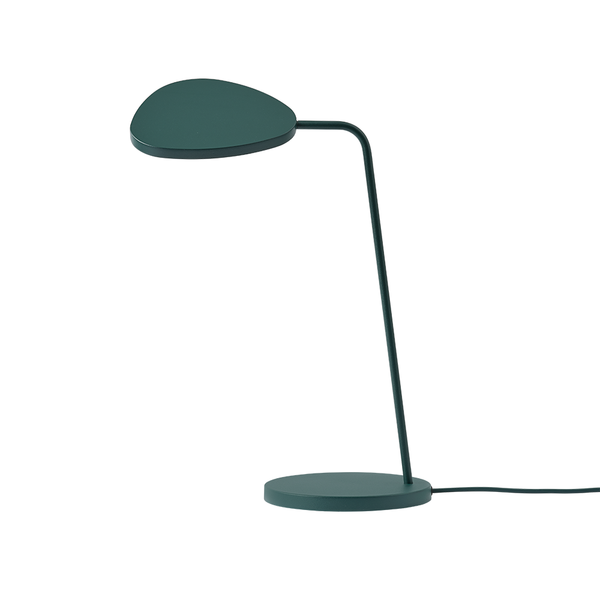 Muuto - Leaf Table Lamp - Lekker Home