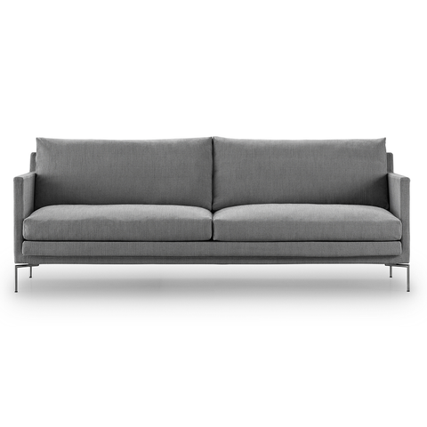 Eilersen - Skagen Sofa - Lekker Home