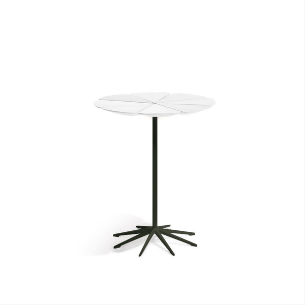 Knoll - Petal® End Table - Lekker Home - 16