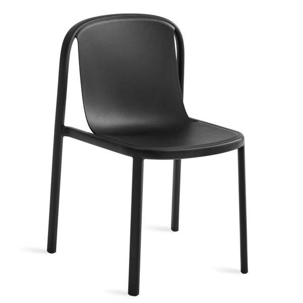 Blu Dot - Decade Chair - Lekker Home