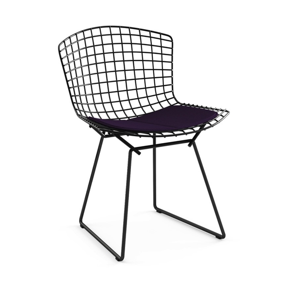 Knoll - Bertoia Side Chair - Lekker Home - 35