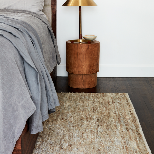 Armadillo & Co - Desert Rug - Lekker Home