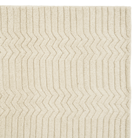 Armadillo & Co - Savannah Berber Knot Rug - Lekker Home