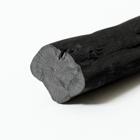 Morihata International - Kishu Binchotan Charcoal - Lekker Home