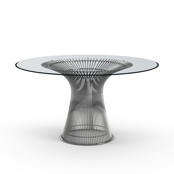 Knoll - Platner Dining Table - Lekker Home - 2