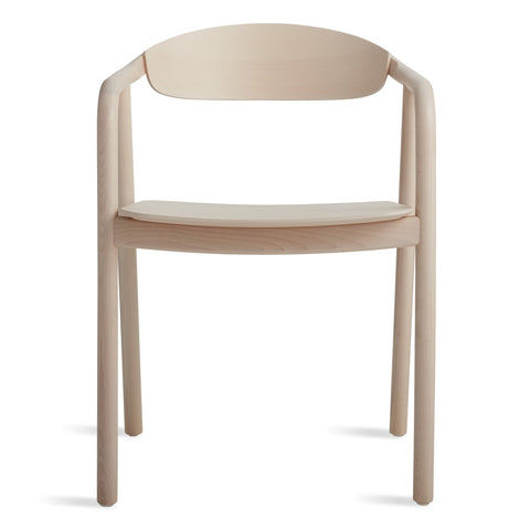 Blu Dot - Dibs Dining Chair - Day / One Size - Lekker Home