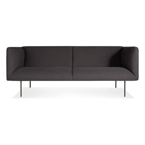 Blu Dot - Dandy Sofa - Lekker Home