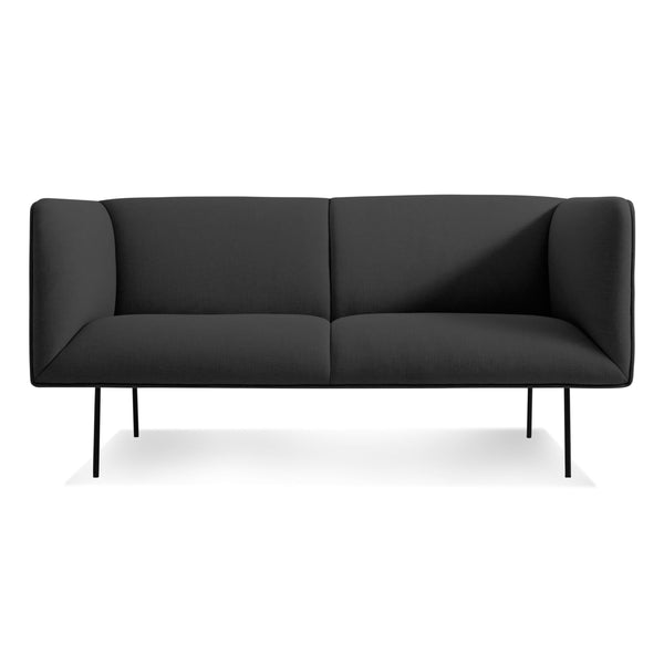 Blu Dot - Dandy Studio Sofa - Lekker Home - 3